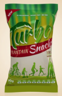 turbo_snacks_product